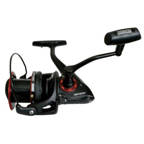 Tronixpro Virtuoso ST 8000 Beach Reel